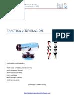 nivelacion 2.pdf