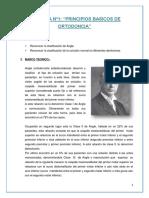 """PRACTICA Nº1 """"PRINCIPIOS BASICOS DE ORTODONCIA"""".docx"""