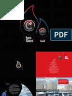 Catalog farashimi 6 (1).pdf