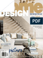 Home Design Volume 20 Issue 2 2017