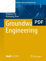 Groundwater Engineering-Springer-Verlag Berlin Heidelberg (2016)(