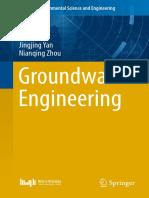 Groundwater Engineering-Springer-Verlag Berlin Heidelberg (2016)(