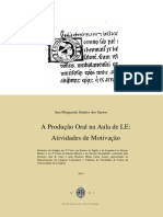 A Produção Oral na Aula de LE.pdf