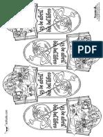 Separador-fantasia.pdf