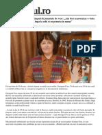 Un ceasornicar.pdf