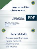 Oscar Franco Liderazgo Ninos Adolescentes.pptx1266264468