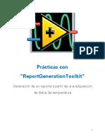 Practica1_RGT