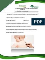 PAE-BRONQUIOLITIS-KARYME-AGUILAR-SANTOS.pdf
