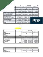 Costos y Presupuestos-clase12