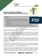 01 La Fisica.pdf