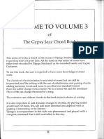 126919645 Colin Cosimini the Gypsy Jazz Chord Book Vol 3
