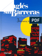 Ingles Sin Barreras Manual 3.pdf