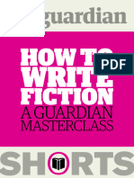 Guardian_How.to.Write.Fiction.epub