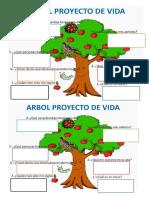 arbl de proyecto de vida.docx