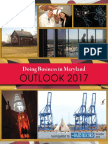 2017 Doing Business in Maryland