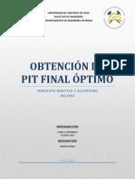 Obtención del Pit óptimo.pdf