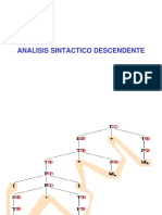 analisis_sintactico_descendente