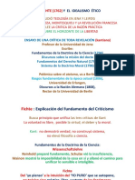 fichte1762yelidealismotico-110316164531-phpapp02