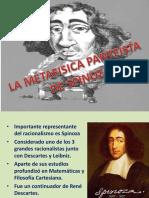 Lametafsicapanteistadeespinoza 150602224809 Lva1 App6891