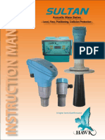 HAWK Sultan Acoustic Wave Series.pdf