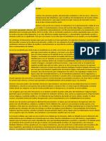 Masoneria , Simbolismo y Tradicion-2p