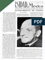 Buñel el cine, instrumento de poesía.pdf