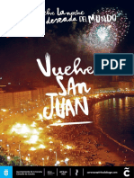 periodico-sj-CASTELLANO-pek.pdf