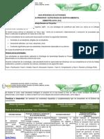 Guia Integrada de Actividades Curso 358020 16-2