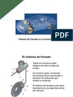 Sistema-de-frenado-del-vehiculo.pdf