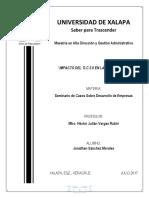 Tlc - Artesania de Chiapas Jonathan Sanchez m
