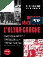 Christophe Bourseiller ultra gauche .pdf