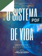 1o E-book-o Sistema de Vida-portugues-seikou Ito