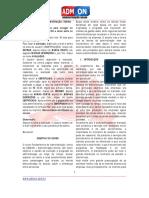 ADMON-Administração Online-Material do curso[Fundamentos da Administração - Teoria].pdf