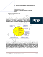 1.4.1. EvoluciónleyMarco Legal en Chile (1)