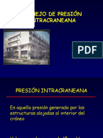 Bmanejo Pic