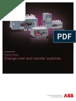 1SCC303003C0201 chaves comutadoras.pdf