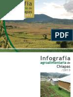 Chiapas eBook