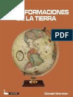 Transformaciones de la Tierra-Donald Worster-2008-Libro.pdf