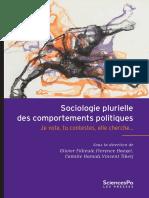Une_sociologie_plurielle_des_comportemen.pdf