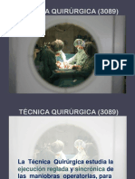 PRESENTACION_DE_TECNICA_QUIRURGICA.BERTONE (1).pdf