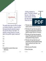 prs_11_01_05sol.pdf