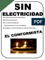 ELECTRICIDAD.docx