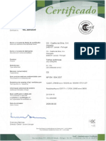 Tiles_F2_F3+_Certificate
