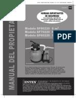 manual filtro piscina.pdf