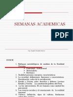 Realidad Peruana Desarrollo Inicial