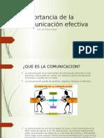 Importancia de la comunicación efectiva.pptx