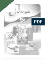 biología 5 primaria (2 bimestre) saco olivero