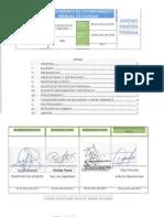 127315783-3172-0-PRO-0003 LEVANTAMIENTO MANUAL DE CARGAS.docx