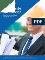 OPM_Proyectos_construccion.pdf