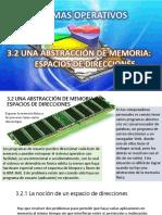 espacio de direcciones _SO.pptx